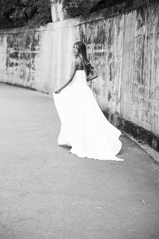 Ensaio Noivas registrado pela fotógrafa BH Jana Vieras realizado em Belo Horizonte. Fotos de casamento, ensaios femininos, book 15 anos.